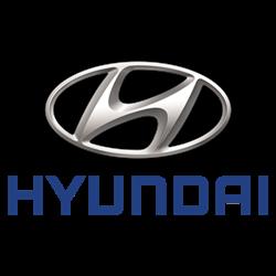 شمع هیوندای پارت نامبر HYUNDAI 18840-11051 جنیون (اصلی)
