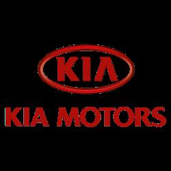 شمع موتور کیا پارت نامبر KIA 18840-11051 جنیون (اصلی)